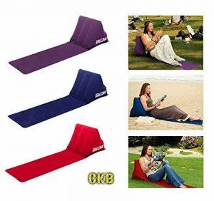 accessoire picnic TOP 1 image 0 produit