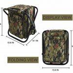 accessoire picnic TOP 13 image 2 produit