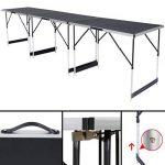 accessoire picnic TOP 2 image 3 produit