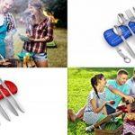 accessoire picnic TOP 5 image 3 produit