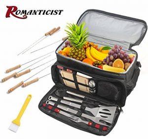 accessoire picnic TOP 7 image 0 produit