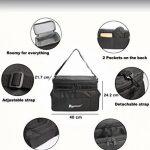 accessoire picnic TOP 7 image 2 produit