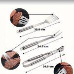 accessoire picnic TOP 7 image 3 produit