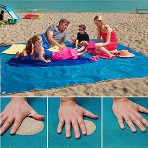 accessoire picnic TOP 8 image 0 produit