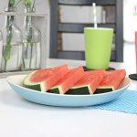 assiette picnic TOP 8 image 2 produit