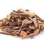 Axtschlag Devil Smoke 100G00M1500V Lot de copeaux de bois de fumage 1kg 240 g bois de la marque Axtschlag image 1 produit