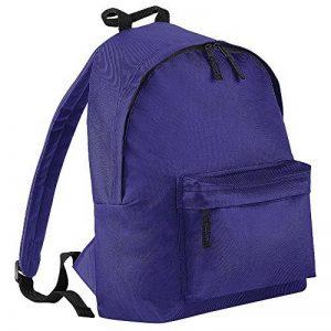 BagBase BG125 mode sac à dos de la marque Bag Base image 0 produit
