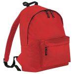 BagBase BG125 mode sac à dos de la marque Bag Base image 3 produit