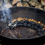 barbecue bûche bois TOP 0 image 3 produit