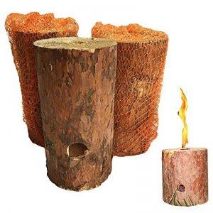 barbecue bûche bois TOP 8 image 0 produit