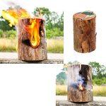 barbecue bûche bois TOP 8 image 1 produit