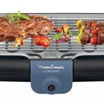 barbecue de table électrique TOP 7 image 1 produit