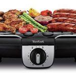 barbecue de table électrique TOP 8 image 1 produit
