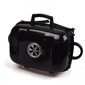barbecue gaz petit prix TOP 7 image 0 produit