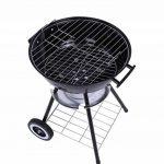 barbecue quantité par personne TOP 11 image 1 produit
