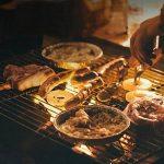 barbecue quantité par personne TOP 4 image 1 produit