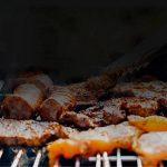 barbecue quantité par personne TOP 4 image 2 produit