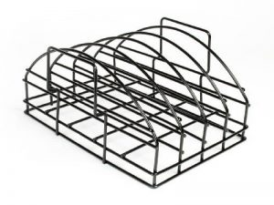barbecue rack of ribs TOP 0 image 0 produit