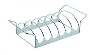 barbecue rack of ribs TOP 1 image 0 produit