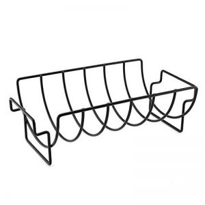 barbecue rack of ribs TOP 13 image 0 produit