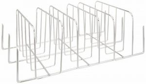 barbecue rack of ribs TOP 2 image 0 produit