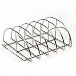 barbecue rack of ribs TOP 4 image 1 produit