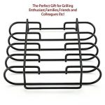 barbecue rack of ribs TOP 5 image 4 produit