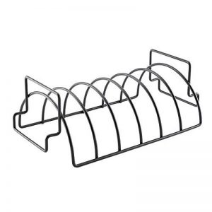 barbecue rack of ribs TOP 9 image 0 produit