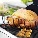 barbecue rack of ribs TOP 9 image 2 produit