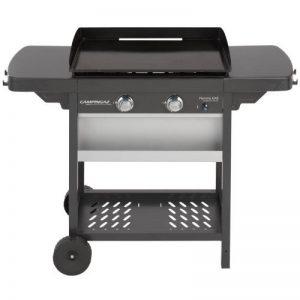 barbecue récupération TOP 3 image 0 produit