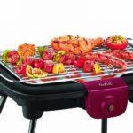 barbecue récupération TOP 4 image 1 produit