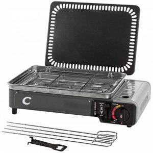barbecue récupération TOP 7 image 0 produit