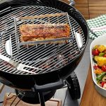 barbecue ribs TOP 3 image 3 produit