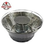 barbecue transportable charbon TOP 12 image 2 produit