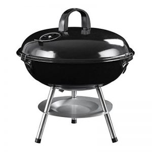 barbecue transportable TOP 11 image 0 produit