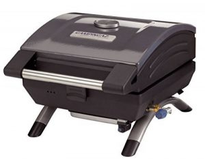 barbecue transportable TOP 5 image 0 produit