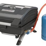barbecue transportable TOP 5 image 2 produit
