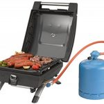 barbecue transportable TOP 5 image 3 produit