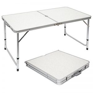 barbecue transportable TOP 6 image 0 produit