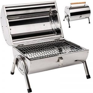 barbecue transportable TOP 7 image 0 produit