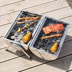 barbecue transportable TOP 7 image 2 produit