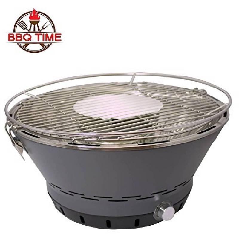 barbecue transportable comment acheter les meilleurs en. Black Bedroom Furniture Sets. Home Design Ideas