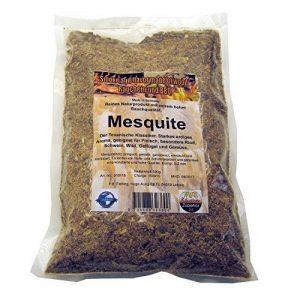 bois de mesquite TOP 12 image 0 produit