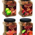 bois de mesquite TOP 5 image 1 produit
