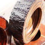 bois pour fumer TOP 11 image 1 produit