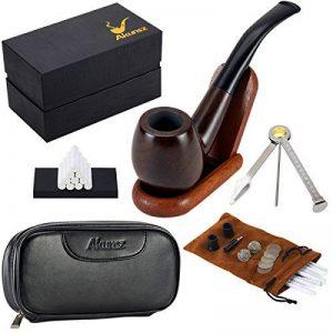 bois pour fumer TOP 6 image 0 produit