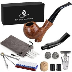 bois pour fumer TOP 7 image 0 produit