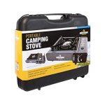 bonbonne gaz camping TOP 2 image 1 produit