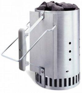 briquette weber TOP 0 image 0 produit