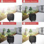 brosse bbq weber TOP 9 image 3 produit